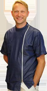 Dr. Jan Orn
