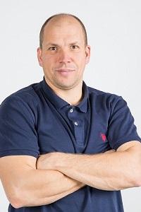 Jan Orn