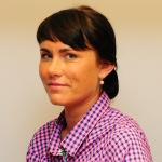 Helin Ehrlich