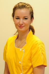 Jelena Kivimurd
